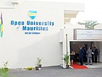 Open University Wants to Settle in five African Countries in 2014