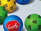 Lotto: No Winner this Week