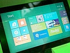 Windows 8 Release Preview: New Version of Windows