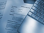 Why You Need Several Versions of Your Resume