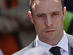 Oscar Pistorius Released From South African Prison