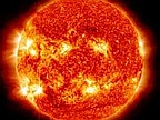 Video of the Day: Three Years of Sun in Three Minutes