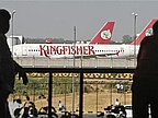 India's Kingfisher To Extend Grounding Of Flights: CEO