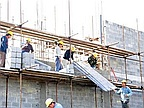Work Safety: More than 50 Construction Companies Pinned