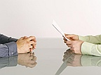 Ten Job Interview Myths Debunked