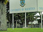 University of Mauritius ranks 23rd among the top 100 African universities
