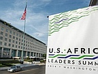US-Africa Summit Garners Over $17 Billion in Investment Pledges