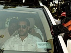 Salman Khan, Bollywood Superstar, Found Guilty in Fatal Hit-and-Run Case
