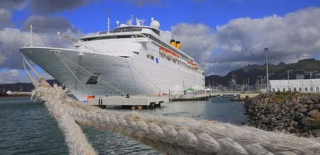 Cruise Ships Jobs Available - Recruitment agencies for cruise ships in south africa