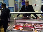 Seafood: an Industry that Reinvents Itself