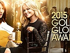 List of Winners for the Golden Globe Awards
