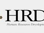 LE HRDC lance le career orientation and counselling system