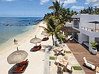 The 'Discounting' Continues in Mauritian Hotels