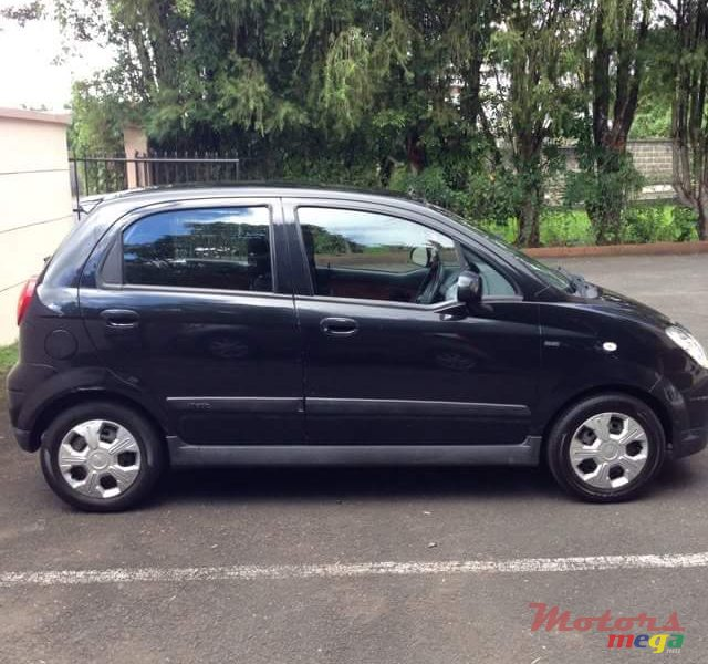 2009 chevrolet matiz for sale   175 000 rs curepipe