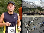 Germanwings Co-Pilot Had Been Treated for 'Suicidal Tendencies,' Authorities Say