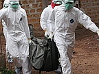 Ebola Outbreak: 'It's Even Worse Than I'd Feared'