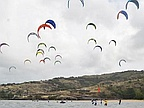 Kitesurf 2014 Appointment at June 25