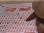 Lottery: Septuagenarian Wins Rs 17.4 M