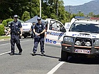 Cairns Deaths: Eight Children as Young as 18 Months 'Stabbed to Death' in Australian Home