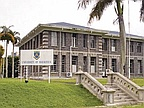 University of Mauritius: Towards a 10% Increase in Student Fees