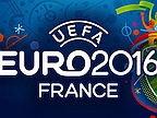 As FIFA Reels, UEFA's Euro 2016 Will Make More Money Than Ever