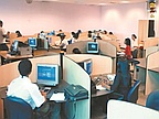 ICT: Skilled Manpower is Lacking
