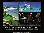First Poker tournament in Mauritius will take place from March 26 till April 3rd