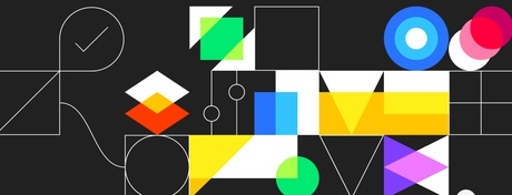 New collaboration tools for designers embrace the Material Design philosophy