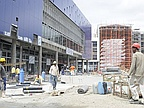 Shopping Mall In Grand Baie - La Croisette: Opening Late October