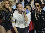 Super Bowl Half-Time Show Review – Beyoncé Easily Steals the Show from Coldplay