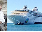 Cruise Ships: The Dream of Better Life