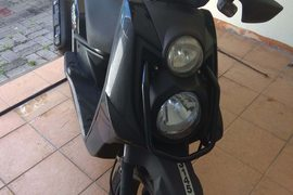 2014' Neval New way 150 NW 150-C