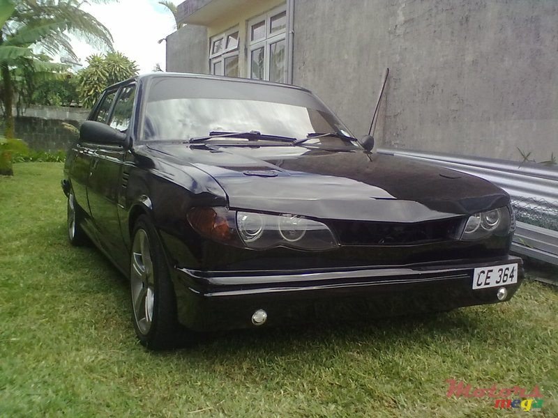 buy peugeot 305 in mauritius. sale of peugeot 305 second hand