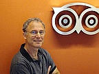 TripAdvisor CEO Discusses Fake Reviews, Google