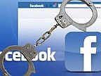 "Facebook: User Arrested For ""Offensive"" Against the Prime Minister Navin Ramgoolam"