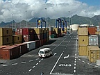 Operators Want to Make Mauritius Regional Hub for Transhipment
