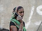 All Mobile Phones Sold In India Will Have 'Panic' Button To Help Protect Women