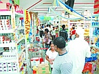 Consumption: Mauritians are Turning to Low-Priced Products