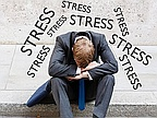 Ways to Reduce Your Sales Stress