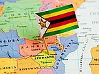 Mauritius Firms Keen on Zimbabwean Projects