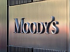 Perspectives Financières: Moody's Accorde une Note «Flatteuse» à Maurice