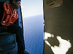 Disappearance of Malaysia Airlines Boeing: the Mauritian Government Willing to Help