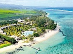 Saved By Outrigger Mövenpick Becomes Outrigger Resort & Spa Mauritius