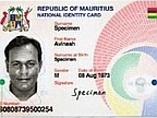 National Identity Card: Procedures and Functions Explained More