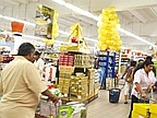 Hypermarkets - Innovate To Meet The Competition