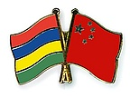 Mauritius Strengthens Trade Relationships with China