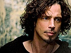 Chris Cornell, Soundgarden and Audioslave Frontman, Dies at 52