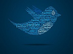 Twitter: Account Hack Affects 250,000 Users
