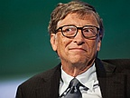Bill Gates Says Giving FBI Access to iPhone Info No 'Special Thing'