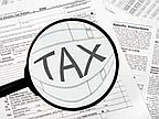 Tax Residency Certificate To Be Modified